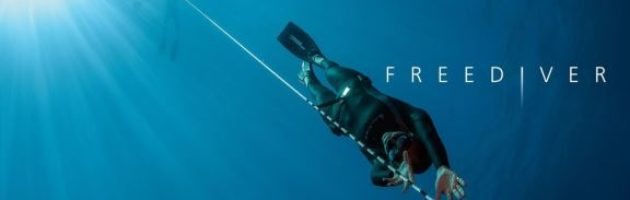 freediving-menelaos-anagnostou-padi-header-en