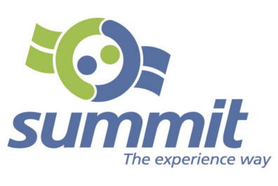 Summit The Experience Way
