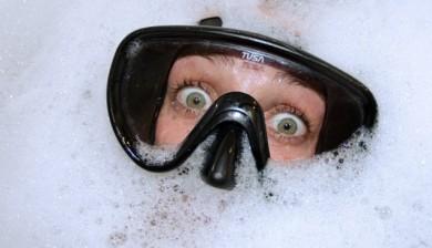scuba-divers-types-and-dudes