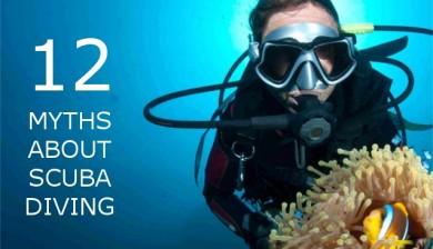 12-myths-about-scuba-diving-en