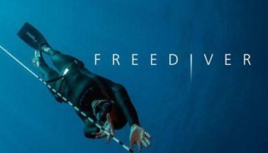 freediving-menelaos-anagnostou-padi-en