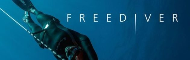 freediving-menelaos-anagnostou-padi-en