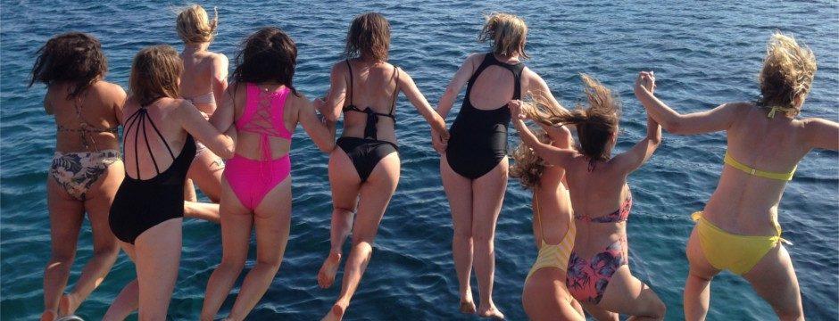 island-hopping-diveness-3