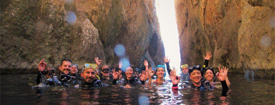 snorkeling-arzentas-cave-diveness-1