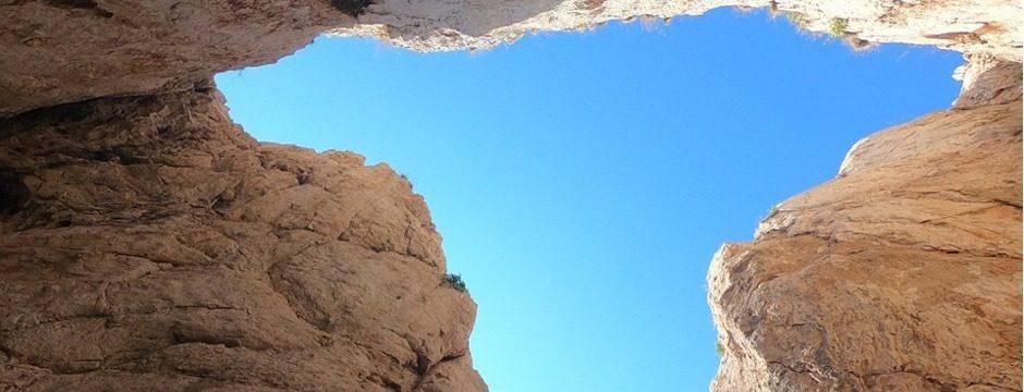 snorkeling-arzentas-cave-diveness-2