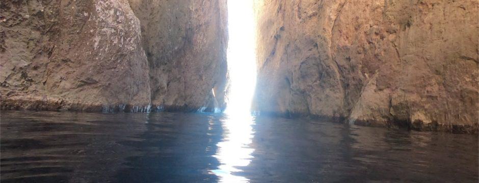 snorkeling-arzentas-cave-diveness-3