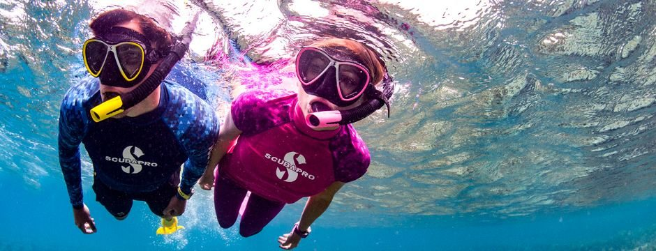 snorkeling-arzentas-cave-diveness-4