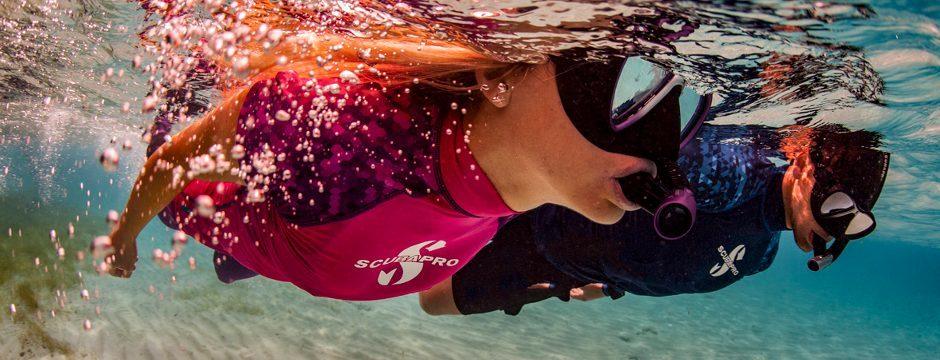 snorkeling-arzentas-cave-diveness-5